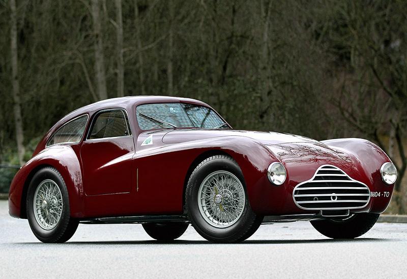 alfa romeo. Самый дорогой автомобиль. Цены и рейтинг стоимости alfa