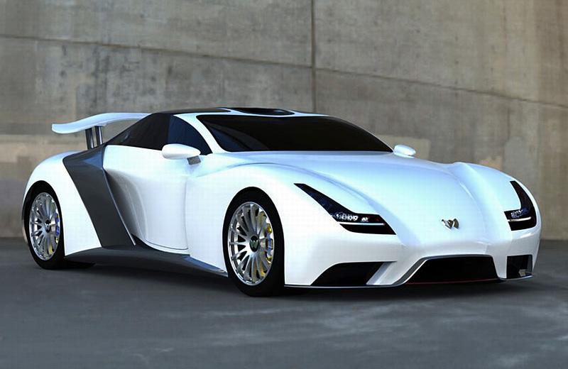 2013 weber f1 fasterone bugatti veyron. Black Bedroom Furniture Sets. Home Design Ideas