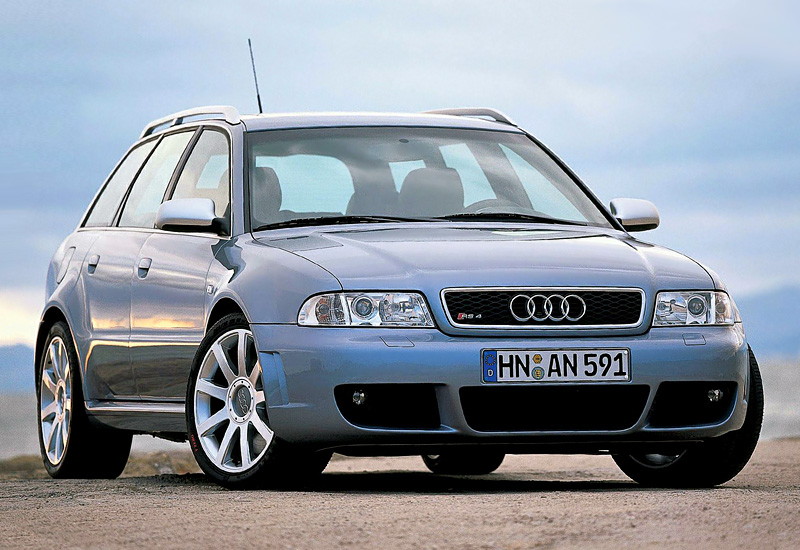 2000 audi rs4 avant b5. Black Bedroom Furniture Sets. Home Design Ideas