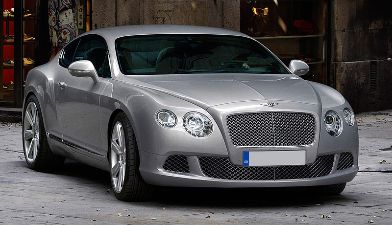 bentley continental gt cnjbvjcnm