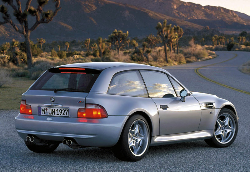 1998 Bmw Z3 Images Frompo 1
