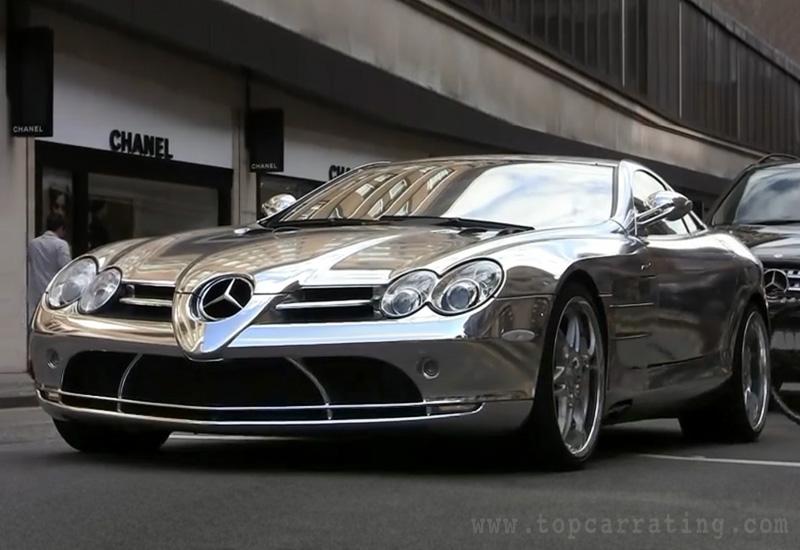18k white gold mercedes benz price for Mercedes benz 18k gold ring