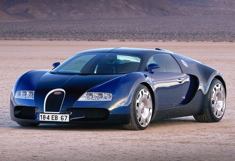 Картинки по запросу Bugatti EB 18/ 4 Bugatti Veyron