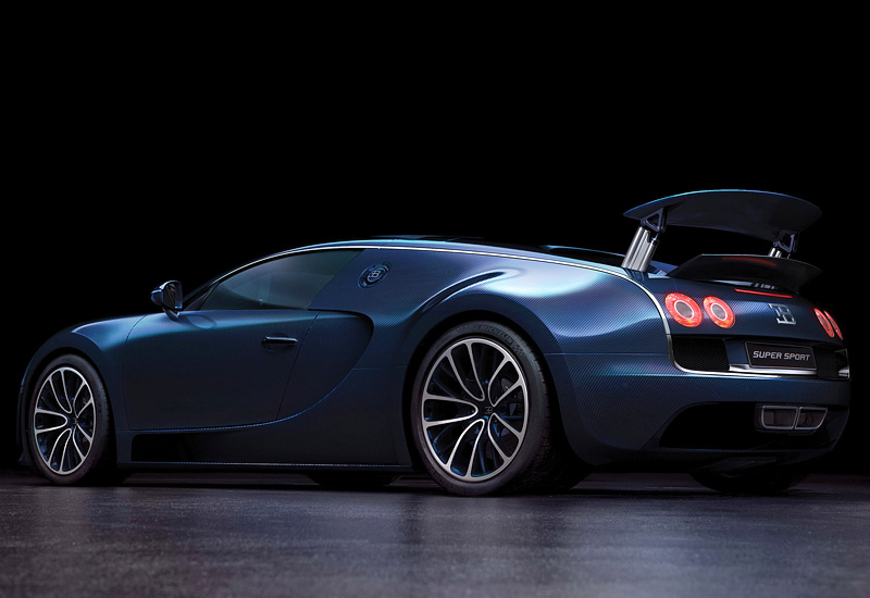2010 bugatti veyron 16 4 super sport. Cars Review. Best American Auto & Cars Review