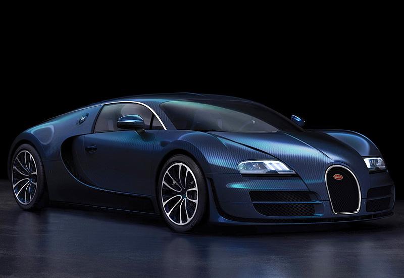 2010 bugatti veyron 16 4 super sport. Black Bedroom Furniture Sets. Home Design Ideas
