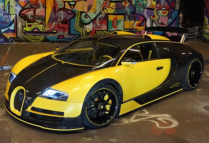 2016 bugatti veyron 16 4 oakley design. Black Bedroom Furniture Sets. Home Design Ideas