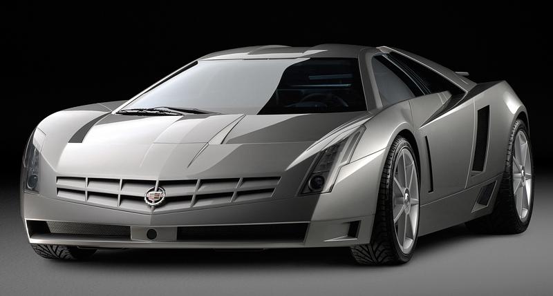 самая красивая машина в мире картинка