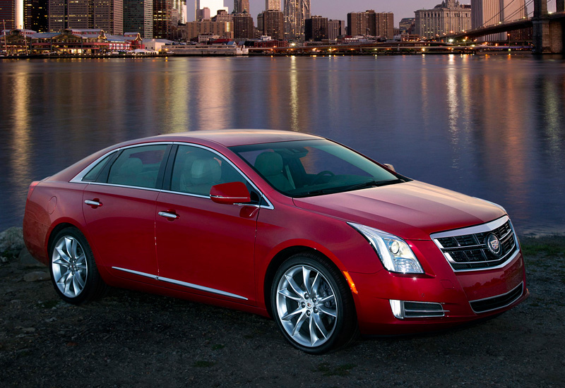 2014 cadillac xts for sale nationwide autotrader autos post. Black Bedroom Furniture Sets. Home Design Ideas