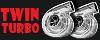 Сдвоенный турбонаддув (Twin-Turbo, Bi-Turbo)
