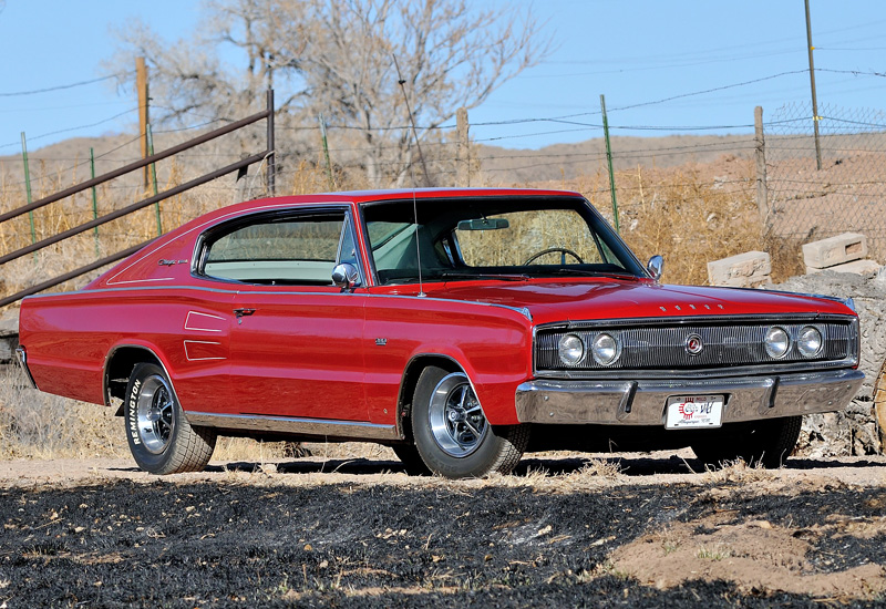 [Immagine: 1966-dodge-charger-383.jpg]