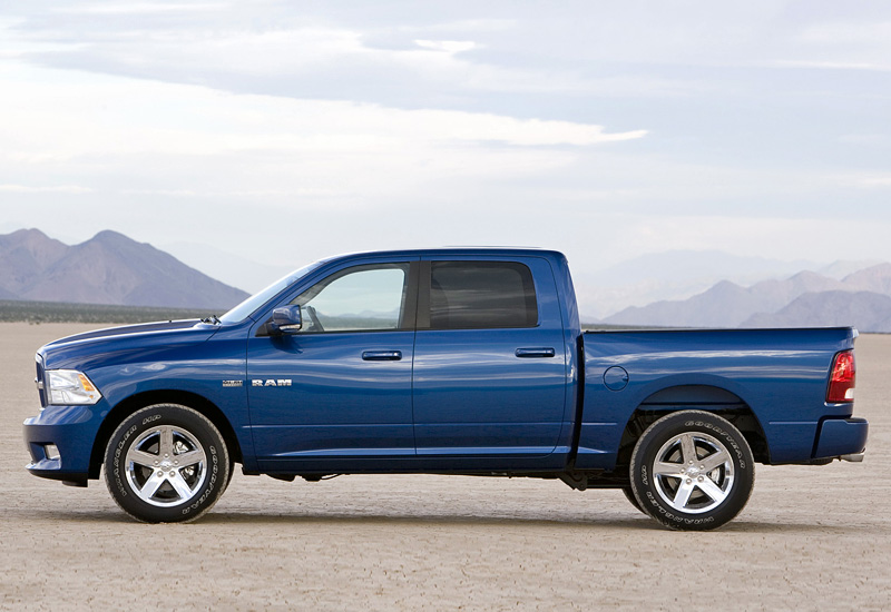 2014 ram 1500 5 7 hemi performance autos post. Black Bedroom Furniture Sets. Home Design Ideas