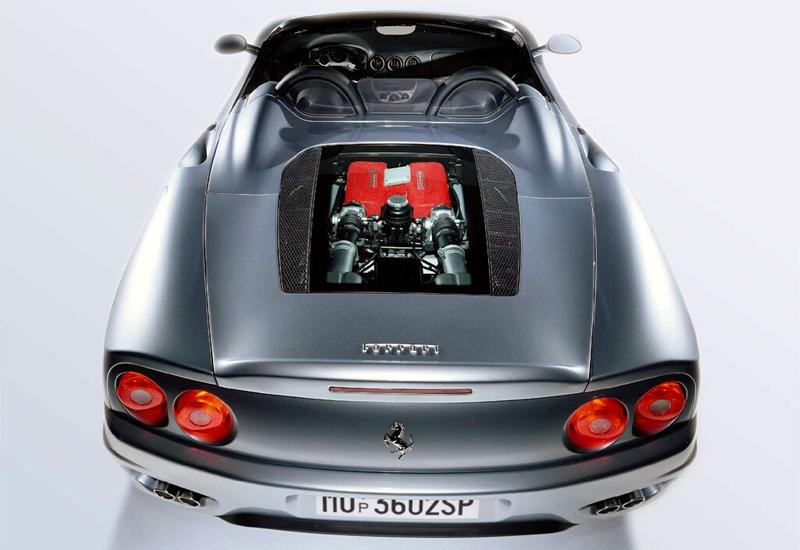 2000-ferrari-360-spider-5.jpg