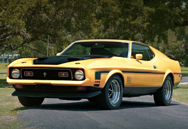Mustang 429 cobra jet vs mustang 5 0 autos post