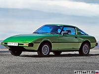 1978 Mazda Savanna RX-7 (SA)