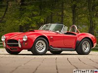 Shelby Cobra 427 (MkIII)