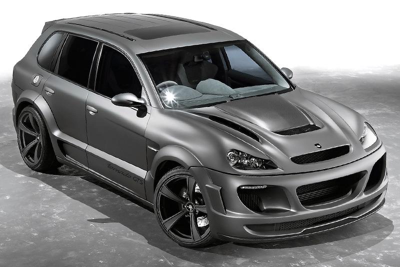 2009 porsche cayenne turbo gemballa tornado 750 gts. Black Bedroom Furniture Sets. Home Design Ideas