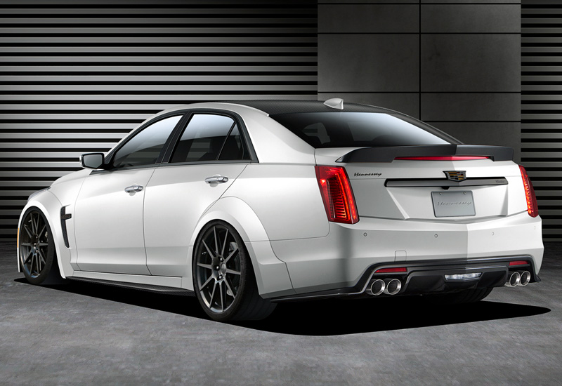 2015 cadillac cts v hennessey hpe1000 supercharged. Black Bedroom Furniture Sets. Home Design Ideas