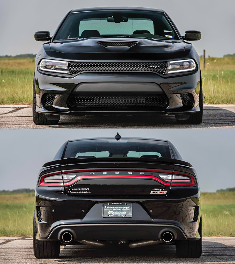 Supercharger For Challenger 2015 Dodge Challenger Hellcat Supercharger Look Youtube Bcp Black