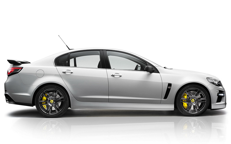 Image Result For Holden Commodore Gts