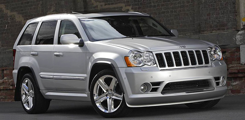 2006 jeep grand cherokee srt8 wk. Black Bedroom Furniture Sets. Home Design Ideas