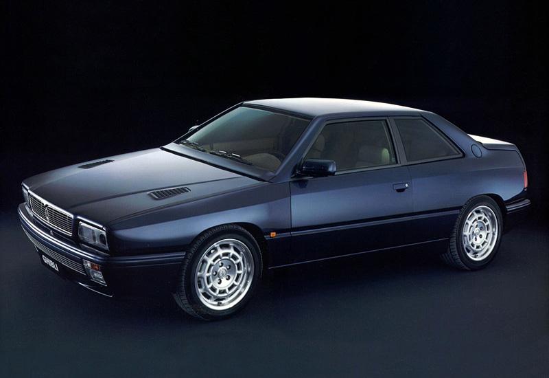 1992-maserati-ghibli-5.jpg