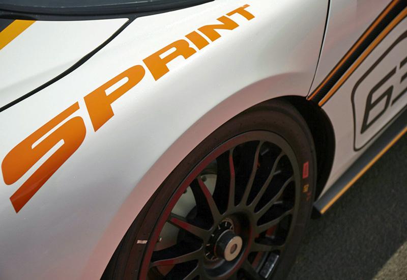 Фото машин гоночных