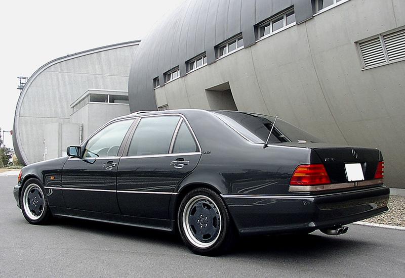 http://www.a777aa77.ru/mercedes-benz/1995-mercedes-benz-s600l-7-3-amg-2.jpg