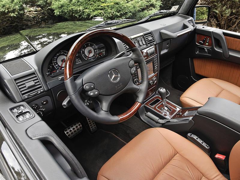 Mercedes benz двигатели