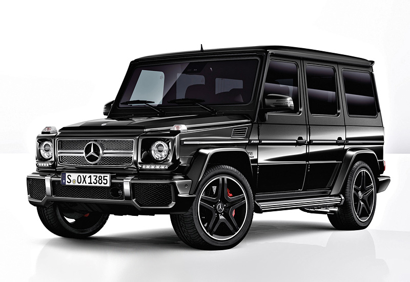 2012 mercedes benz g 65 amg for Mercedes benz g wagon v12