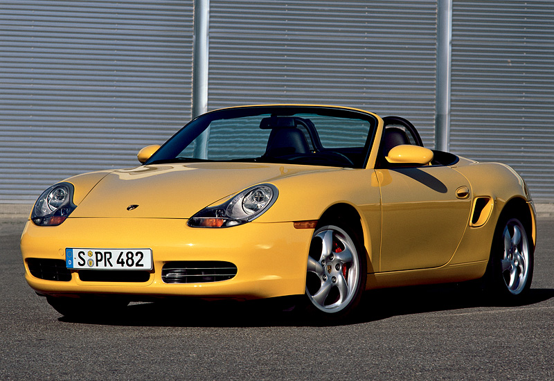 1999 porsche boxster s related infomation specifications. Black Bedroom Furniture Sets. Home Design Ideas