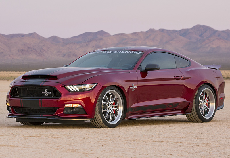 ford mustang shelby gt500 super snake price car autos gallery. Black Bedroom Furniture Sets. Home Design Ideas