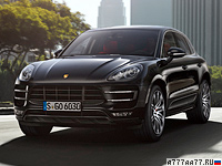 sketch-2014-porsche-macan-turbo.php