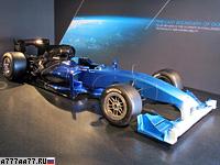 2010 Lotus T125 Exos = 320 км/ч. 649 л.с. 2.6 сек.