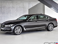 sketch-2015-bmw-750li-xdrive-g12.php