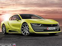 sketch-2015-rinspeed-etos-autonomous-hybrid.php