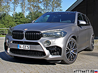 2016 BMW X5 M Manhart Racing MHX5 700 = 315 км/ч. 700 л.с. 4 сек.