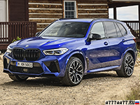sketch-2020-bmw-x5-m-competition-f85.php