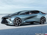 sketch-2019-lexus-lf-30-electrified-concept.php