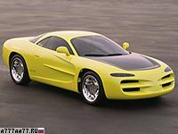 1994 Dodge Venom Concept