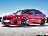 sketch-2021-bmw-m5-competition-f90.php
