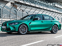 sketch-2021-bmw-m3-competition-g80.php