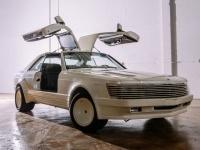 1983 Sbarro Shahin 1000 (C126)