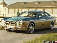 2015 BCC Vintage B3 (Bilenkin Classic Cars)