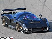 2011 Ferrari P4/5 Competizione = 325 км/ч. 450 л.с. 3.4 сек.