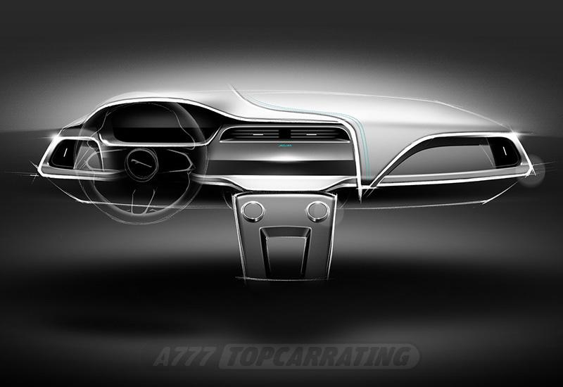 2019 Jaguar I-Pace EV400 HSE